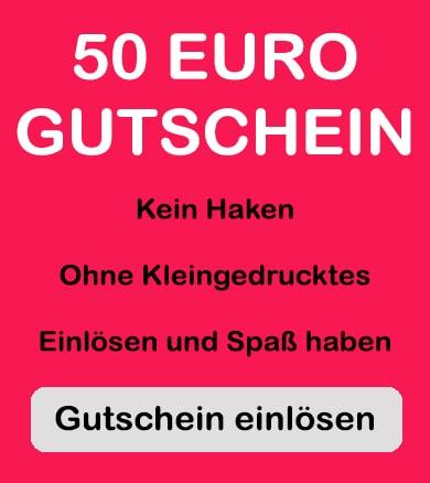 gutschein für 50euro gratis guthaben